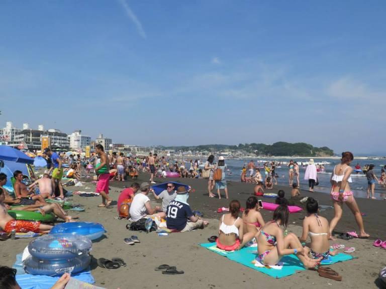 1438346138-beach02-o